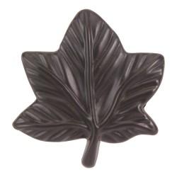 Atlas 2203-O California Leaf Knob