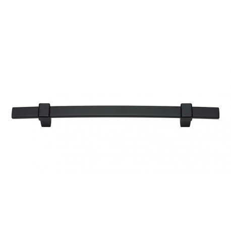Atlas 304 BUCKLE -UP Pull 160 MM CC
