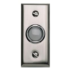 ATLAS-DB644 MISSION Door Bell