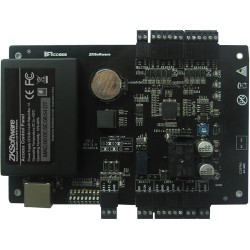 ZKAccess US-C3-100-PRO Access Control Panel Board