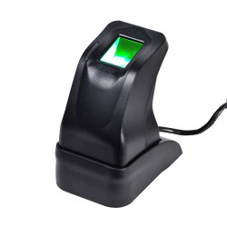 ZKAccess ZK4500 Enrollment Fingerprint Reader