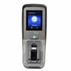 ZKAccess FV350 Standalone Biometric and RFID Reader Controllers