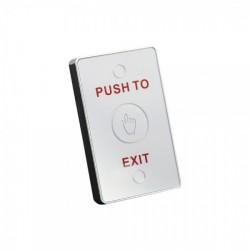 ZKAccess PTE Exit Button