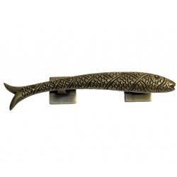 Gado Gado HPU7025L Curved Pisces Pull