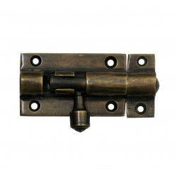 Gado Gado HSB4010 Cylinder Surface Bolt