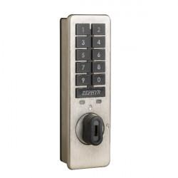Zephyr 2310/2315 Electronic Keypad Lock
