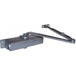 LCN 1261 Cast Iron Surface Mounted Door Closer