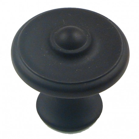 "Rusticware 930 1-1/4"" Knob"