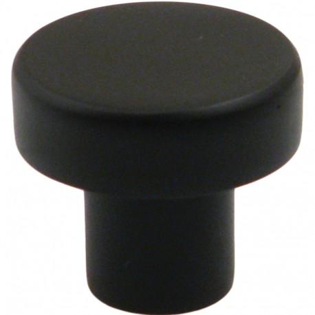 """Rusticware 937 1-1/8"""" Modern Round Knob"""
