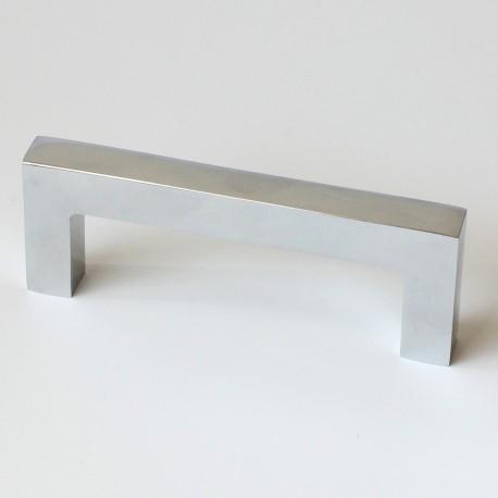Rusticware 99 CC Modern Square Pull
