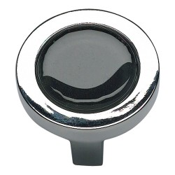 Atlas 229 SPA Round Knob