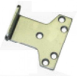 Copper Creek PT-C88PAB 8844 Parallel Arm Bracket