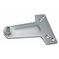Copper Creek PT-C86PAB 8600 Parallel Bracket