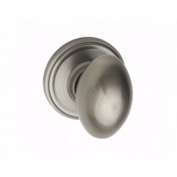 Copper Creek EK2890 1/2 Dummy Function Egg Knob