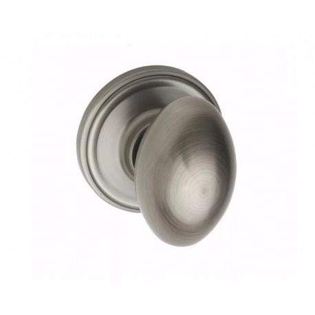 Copper Creek EK2890 1/2 Interior Assembly Dummy Function Egg Knob