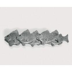 Emenee-OR219 School of Fish Pull (L)