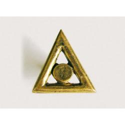 Emenee-OR223 Small Triangle
