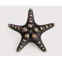 Emenee-OR421 Sea Star