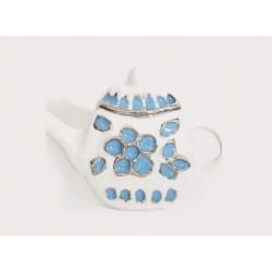 Emenee-PFR114 Small Teapot