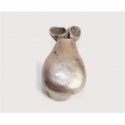 Emenee-PFR125 Small Pear