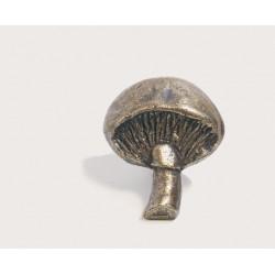 Emenee-MK1012 Mushroom
