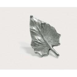 Emenee-MK1026 Leaf Shape