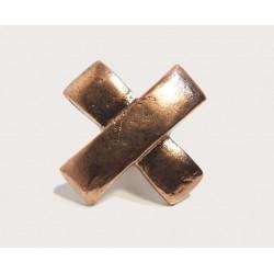 Emenee-MK1031 Cross