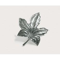 Emenee-MK1036 Maple Leaf