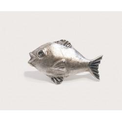 Emenee-MK1037 Fish