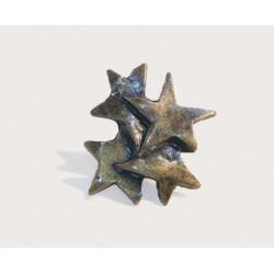 Emenee-MK1040 Star Cluster