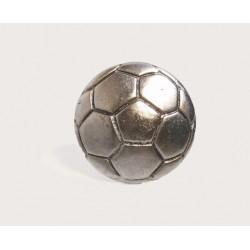 Emenee-MK1042 Soccer Ball