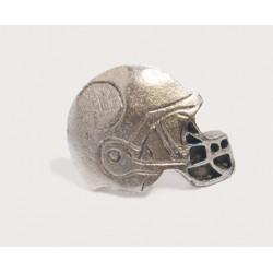 Emenee-MK1044 Football Helmet