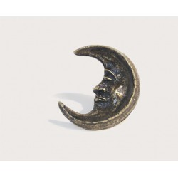 Emenee-MK1048 Half Moon