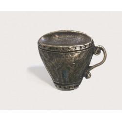 Emenee-MK1054 Teacup