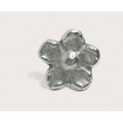 Emenee-MK1064 Flower
