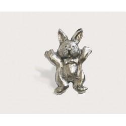 Emenee-MK1072 Bunny Rabbit