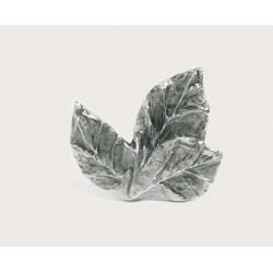 Emenee-MK1074 3 Leaves Knob