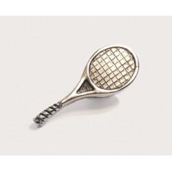 Emenee-MK1089 Tennis
