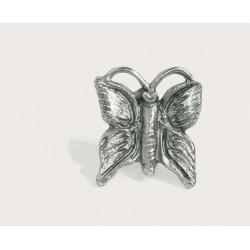 Emenee-MK1099 Butterfly