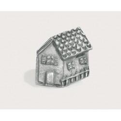 Emenee-MK1105 House