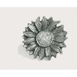 Emenee-MK1107 Sunflower