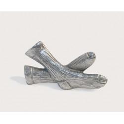 Emenee-MK1110 Socks
