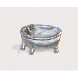 Emenee-MK1114 Bath Tub
