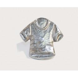 Emenee-MK1115 T-Shirt