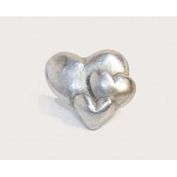 Emenee-MK1122 3-Hearts