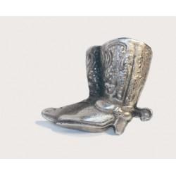 Emenee-MK1126 Cowboy Boots