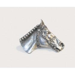 Emenee-MK1127 Horse Head