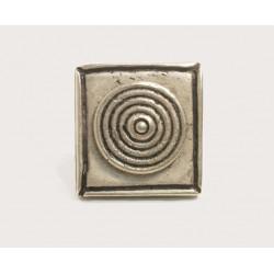 Emenee-MK1135 Bullseye on Square
