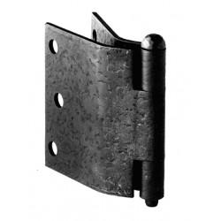 Acorn RK1 802 Shutter Hinge (Sold in Pairs)