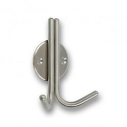 SIRO-44-408 Stainless Steel HOOK